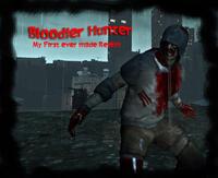 Кровавый Охотник