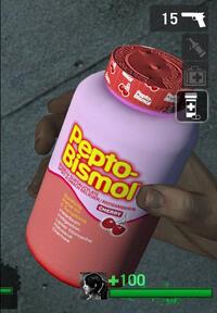 Pepto Bismol Pills (High-Res)