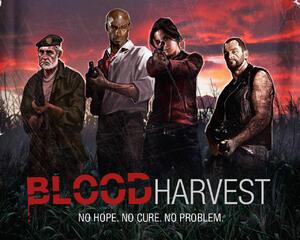 BloodHarvestDesktop