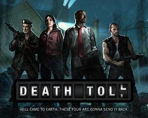 DeathTollDesktop_both