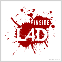 L4D_GG.png