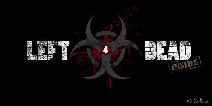 L4D_logo_biohazard_big.jpg