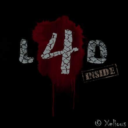 L4D_logo_small.jpg
