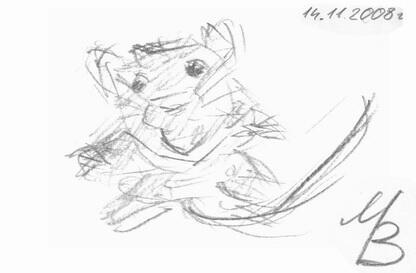 Rat-1.jpg
