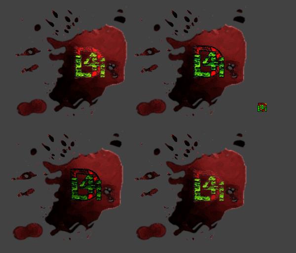 deadman2-l4d.png