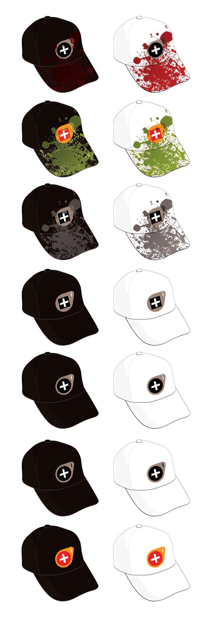 l4d_hats.jpg