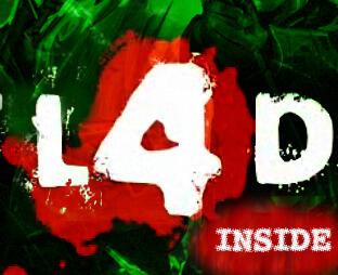 l4d_inside(mini).jpg