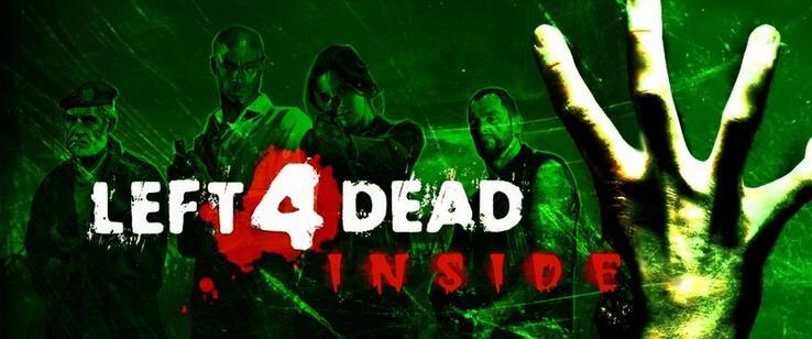 l4d_inside2.jpg