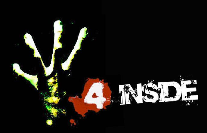 logo-L4D.jpg