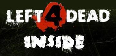 logo-l4dinside.JPG