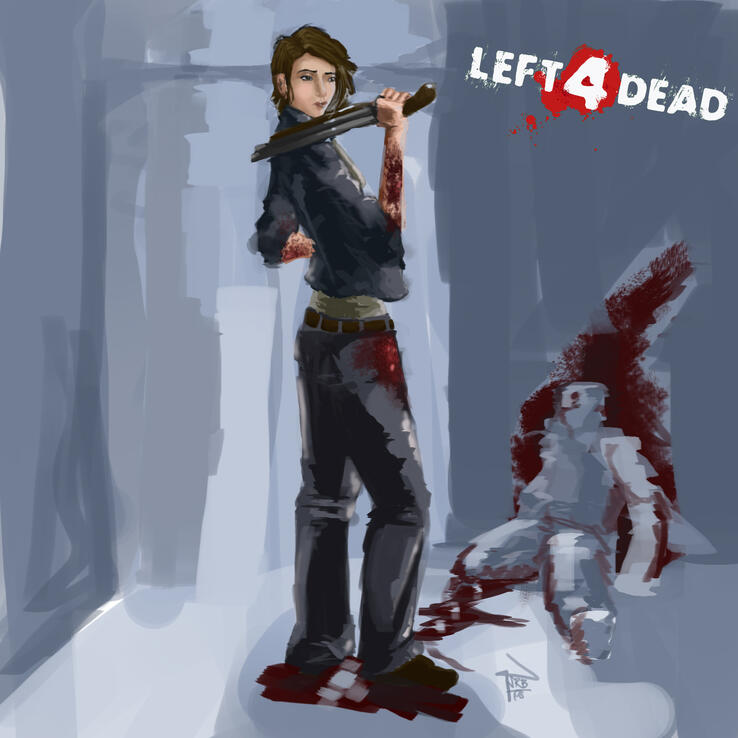 121-l4d_survivor_cynthia_final