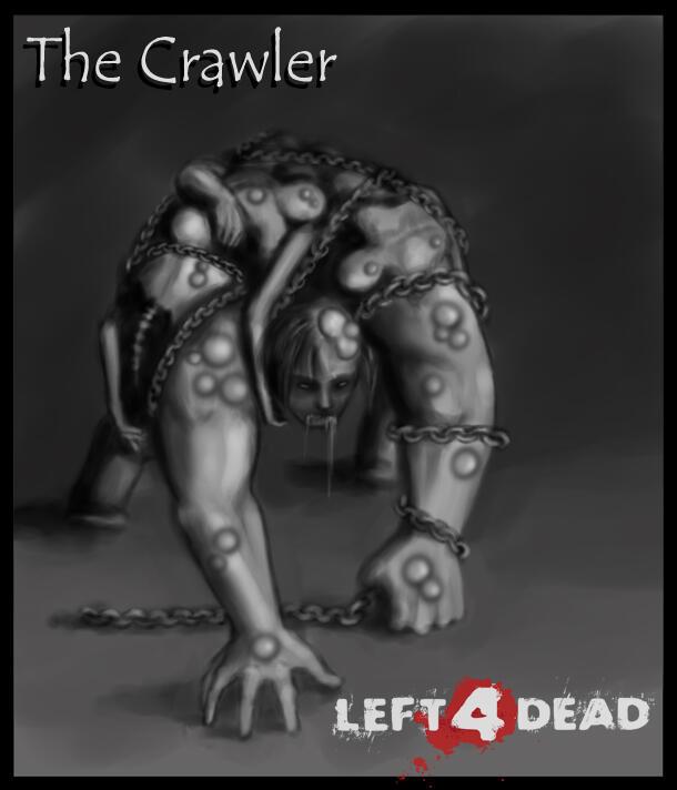 142-Rosen-crawler