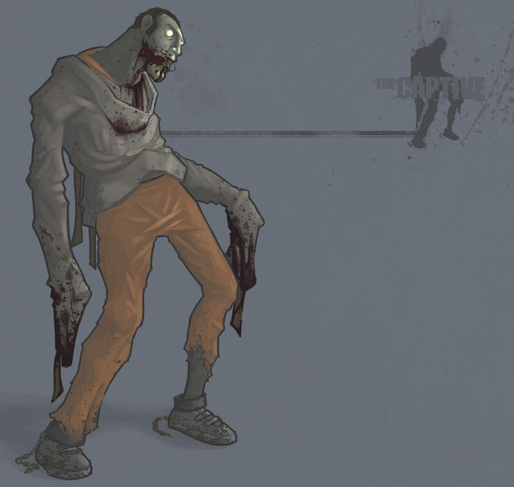 150-zombie_final_LARGE