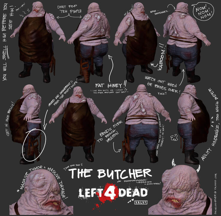 152-the_butcher