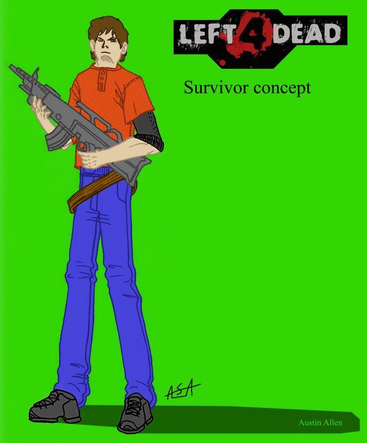 LEFT_4_DEAD_CONCEPT