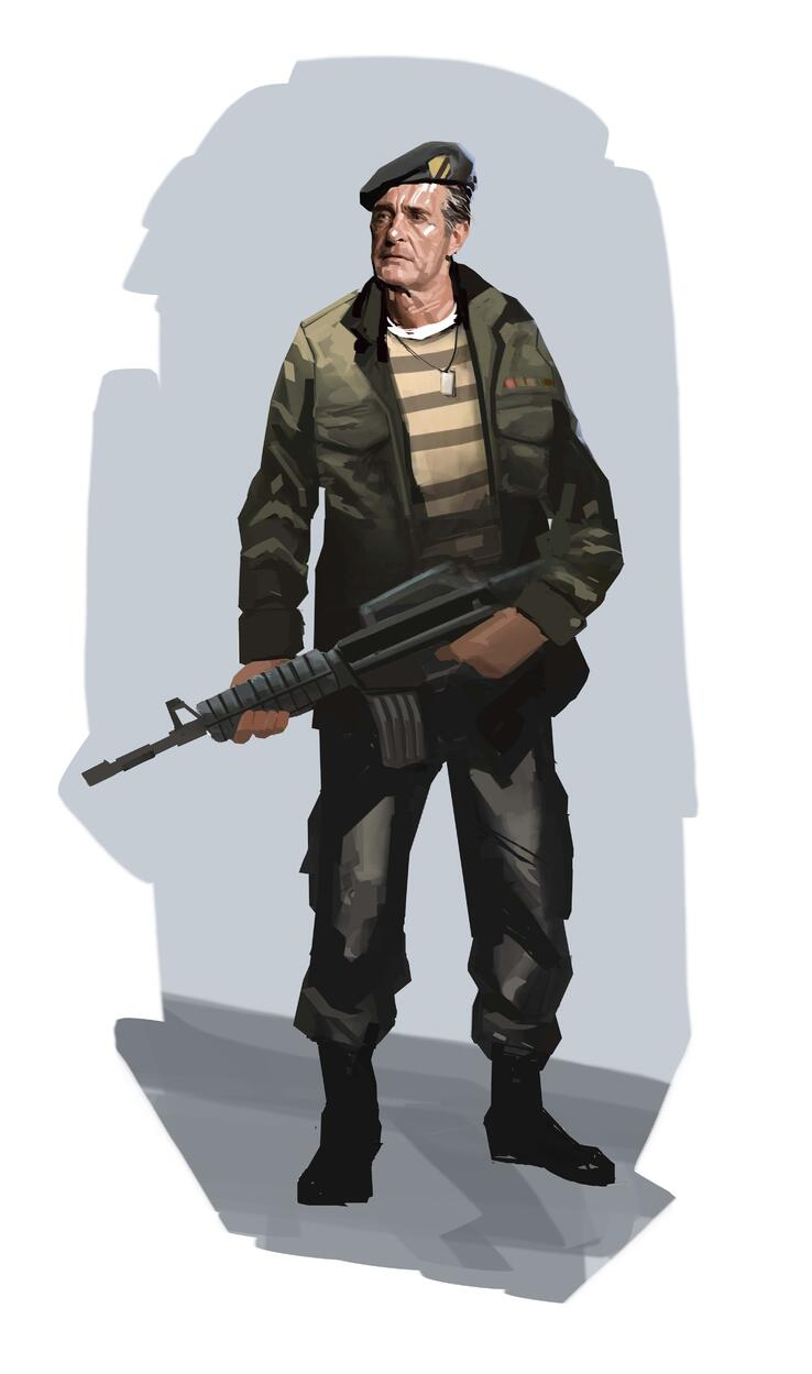 concept-character-bill