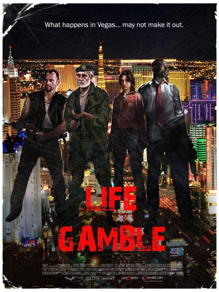 VegasRipcopy