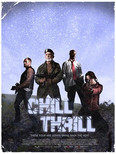 chillthrill