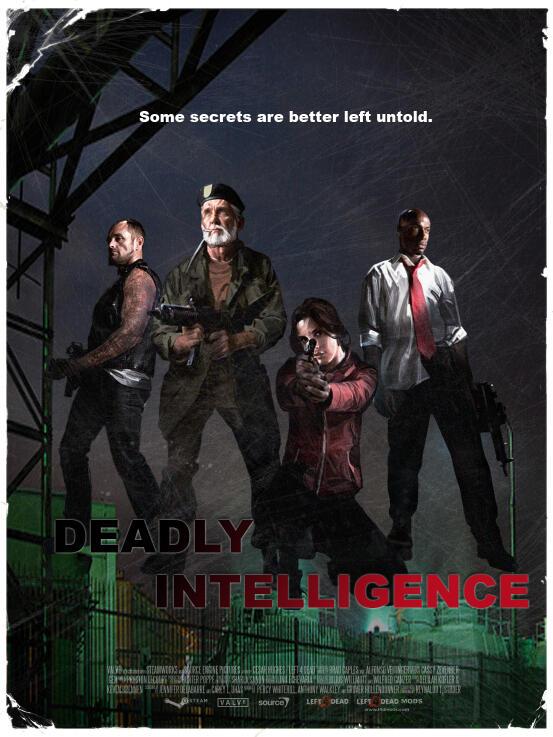 deadlyintelligence