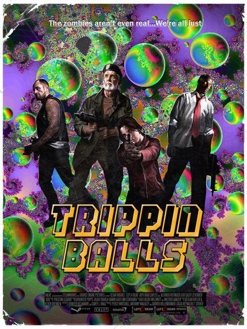 trippinballsmp8