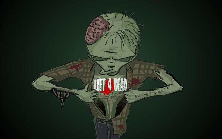 uoaipx42