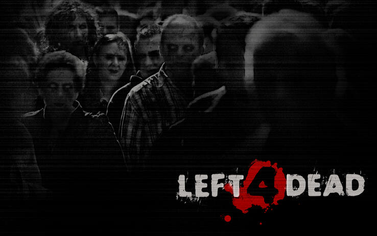L4D_Zombie_Wall_by_R8zr
