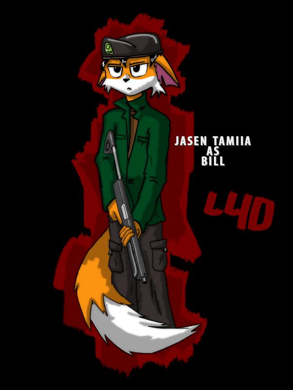 L4D__JT_as_Bill_by_jasentamiia