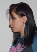 teplitskaya