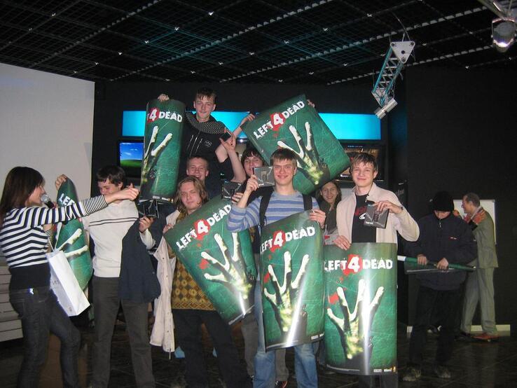 winners_3