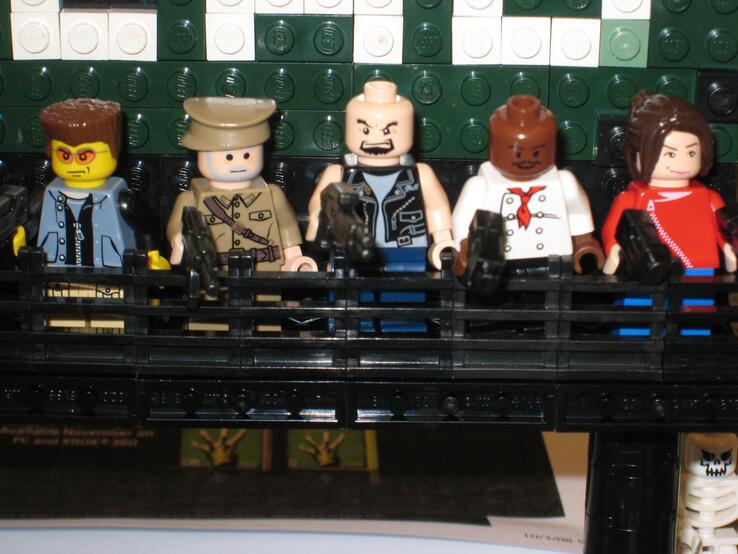 Lego08