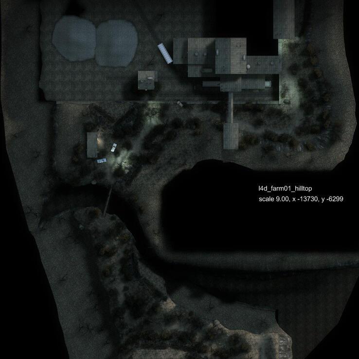 demo_l4d_farm01_hilltop