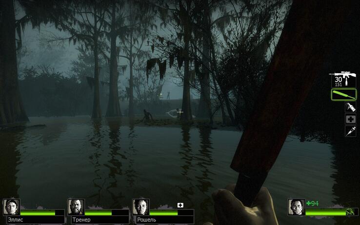 c3m2_swamp0071