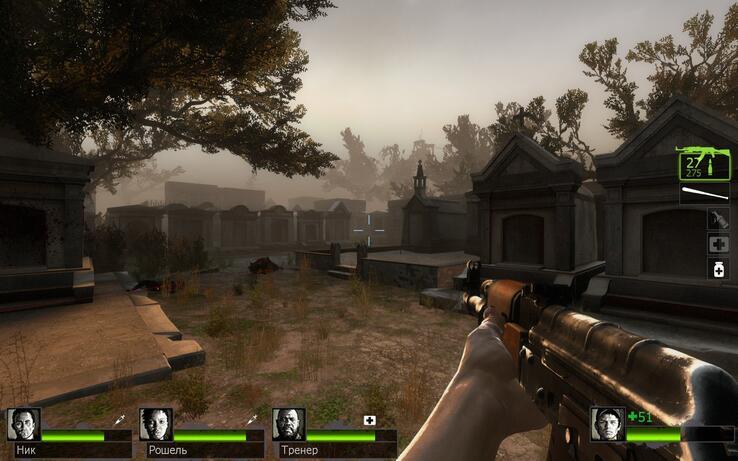 c5m3_cemetery0407