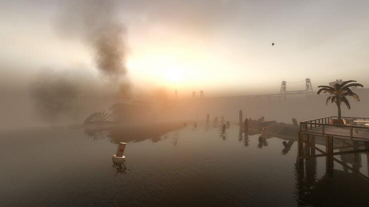 c5m1_waterfront0005