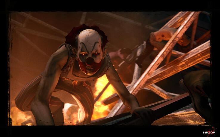 clown_1920x1200