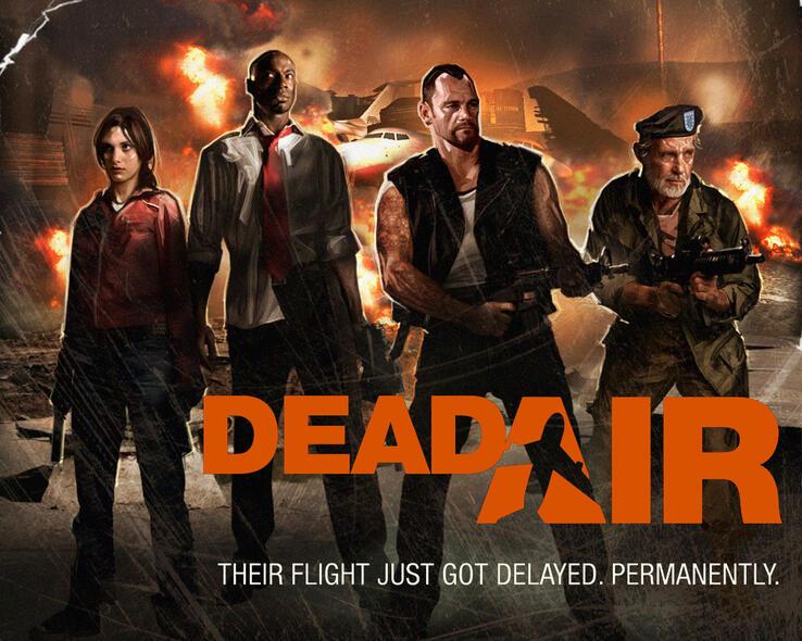 DeadAirDesktop