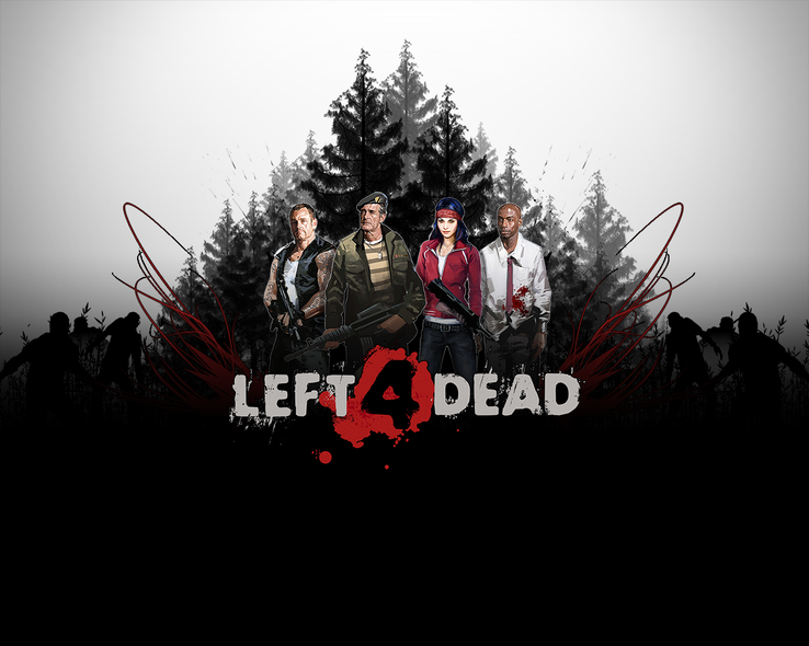Left_4_Dead_Wallpaper_by_Darksagejl