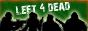 Наши новости из мира Left 4 Dead обо всем