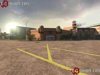 Новые карты - Страница 2 Crossroadsmall07