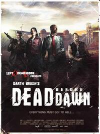 Новые карты - Страница 2 Deaddownposter